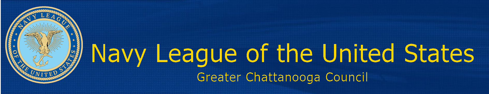 Navy League of the United States - Greater Chattanooga Council